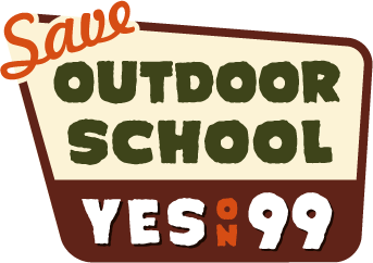 outdoorschool99