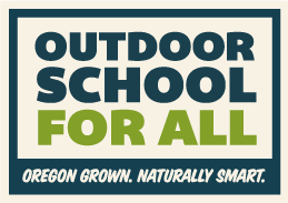 outdoorschoolforall
