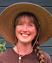 Sarah Wheeler cropped