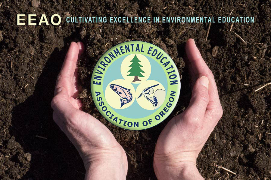 EEAO Cultivating Excellence